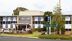 Coffs-Court.jpg